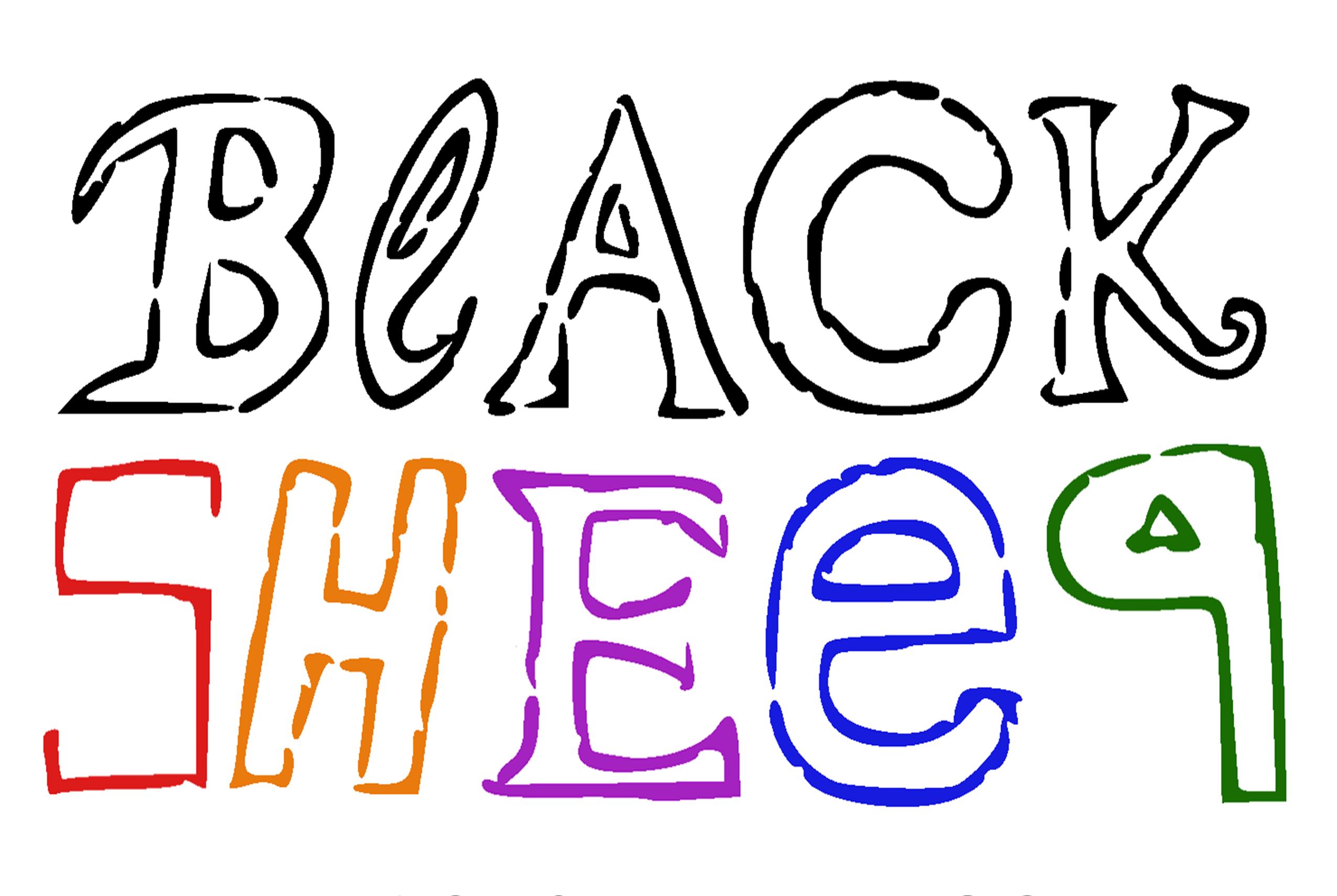 BlackSheep.blog