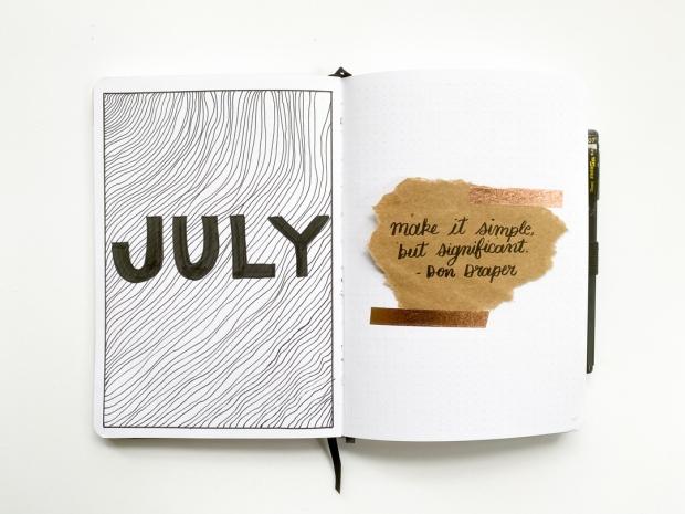 JulyCoverPage